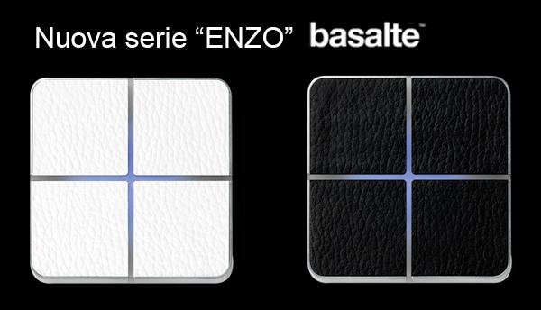 Domotica - Enzo by basalte - clichome