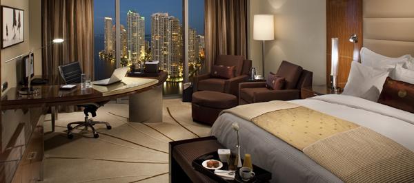 hotello app