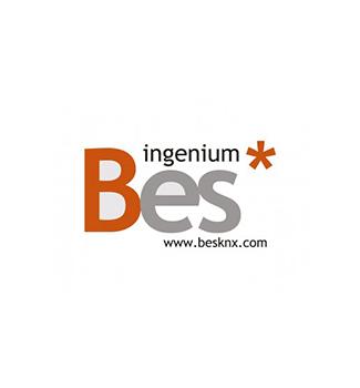 Logo BES