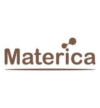 Logo materica