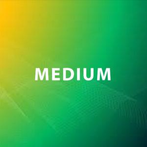 programmazione impianto knx medium