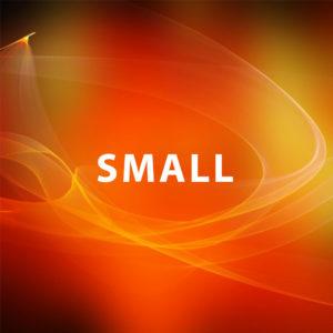 programmazione impianto knx small