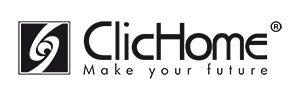 ClicHome – Domotica, Audio Video e Sicurezza